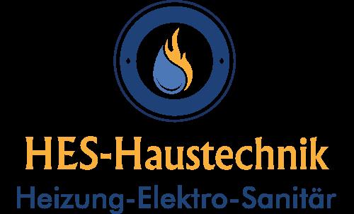 hes-haustechnik.de